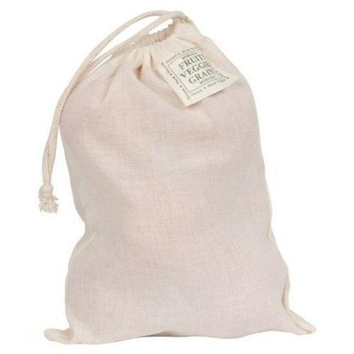 Medium Produce/Bulk Food Bag