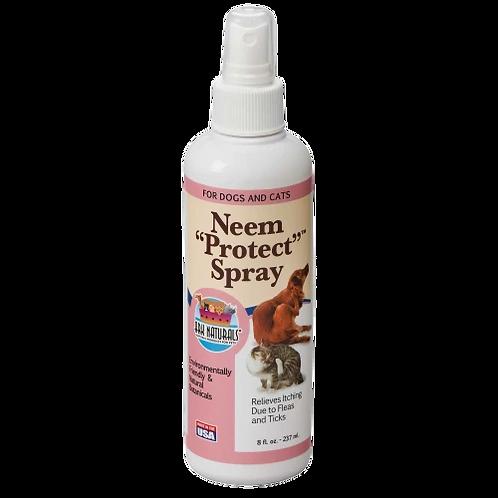 Neem Spray for Pets