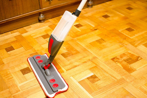 Floor Cleaner (Laminate/Tile)
