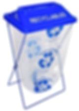 clearstream bins recycling.jpg