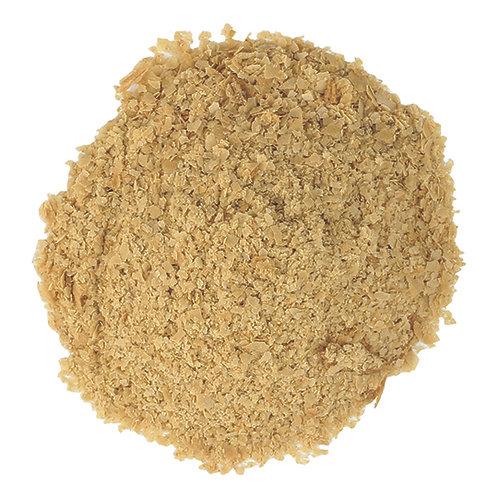 Nutritional Yeast Flakes - Organic/Kosher