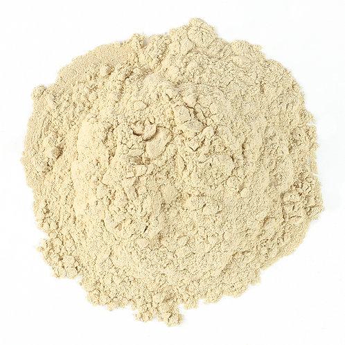 Maca Powder, Organic