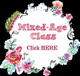 Mixed age.png