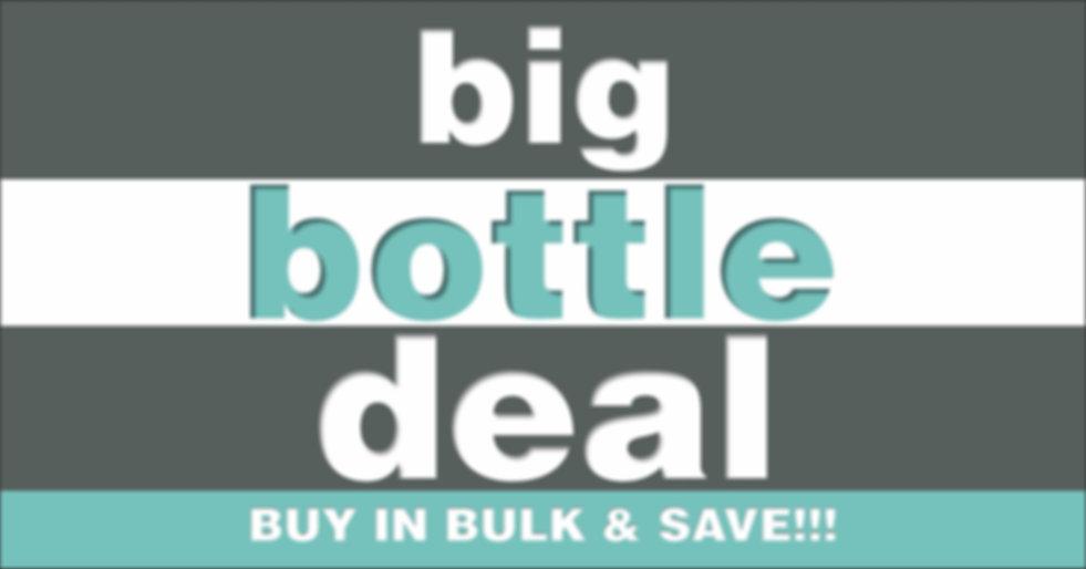 Big Bottle Deal promo facebook tile.jpg