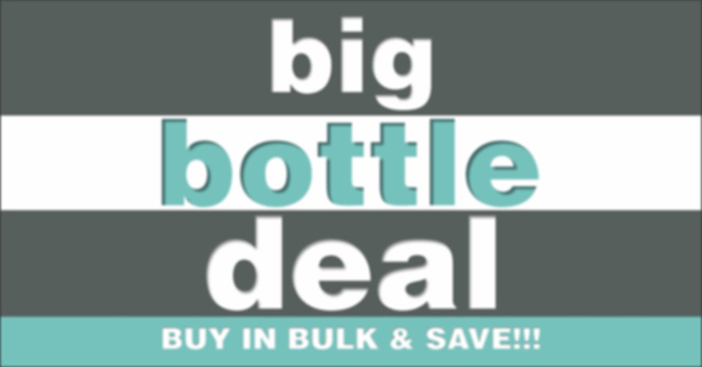 Big Bottle Deal promo facebook tile.jpg