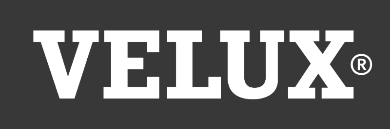 velux logo_edited.gif