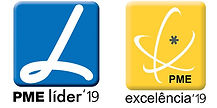 PME-Lider-Excelencia_edited.jpg