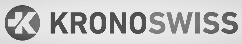 kronoswiss_edited