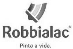 robbialac_edited.jpg