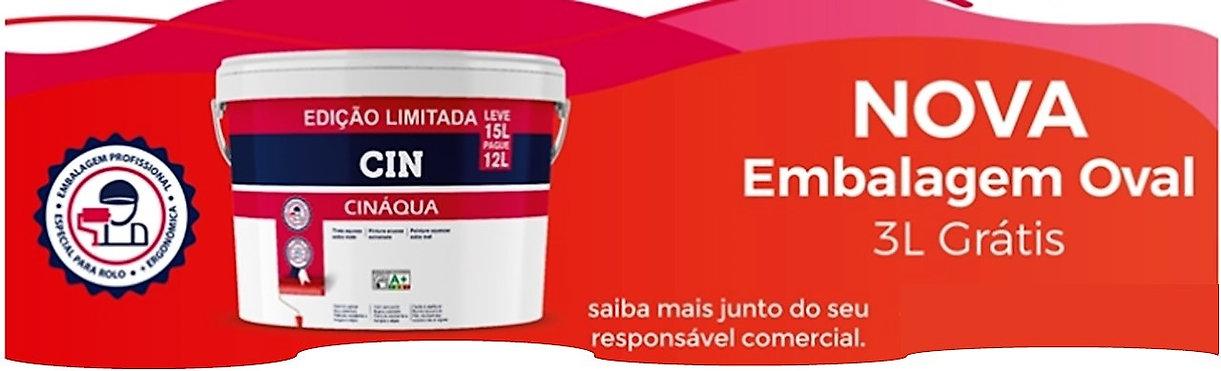 CINAQUA 15L.jpg