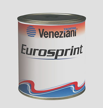 EUROSPRINT_edited.jpg