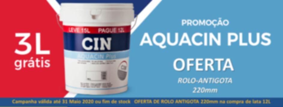 campanha site aquacin.jpg
