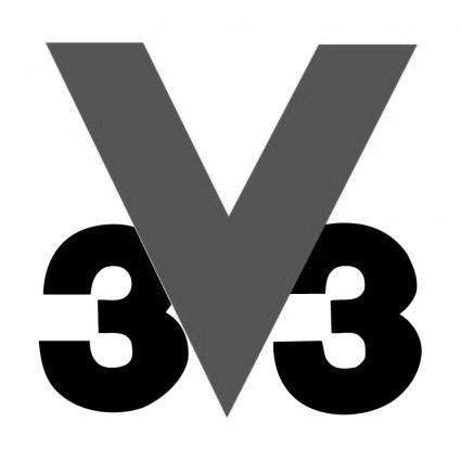 v33_112378_edited.jpg