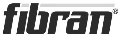 fibran-insulation-logo_edited