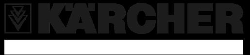 KÄRCHER_logo_edited