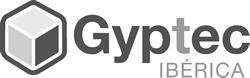 Gyptec_Logo_edited.jpg