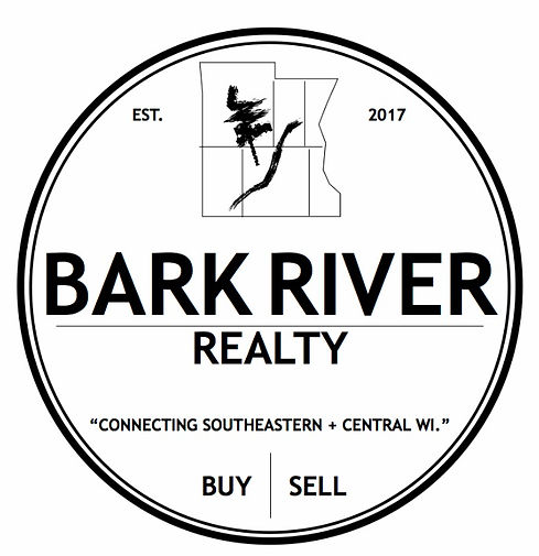 Bark River Realty kw lake country wi real estate