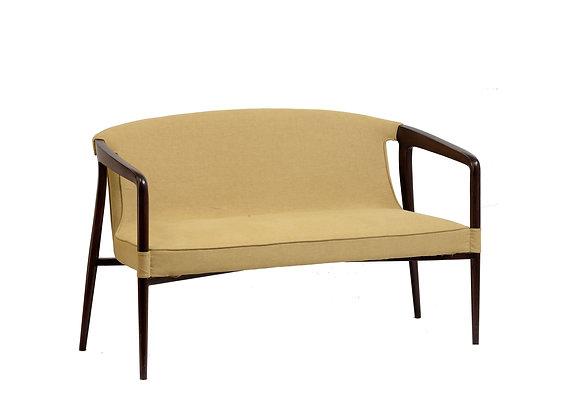 Sleek Two Seater