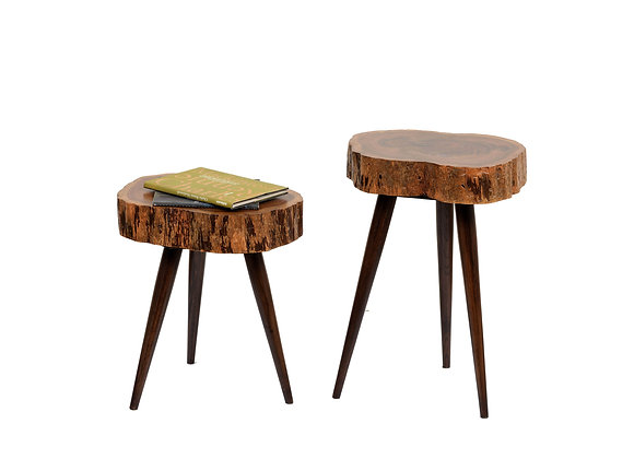 Tree Top Tables