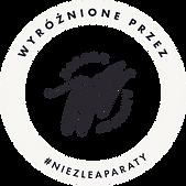 niezle2 (1).png