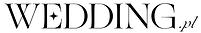 weddingpl-logo-bg-white.png