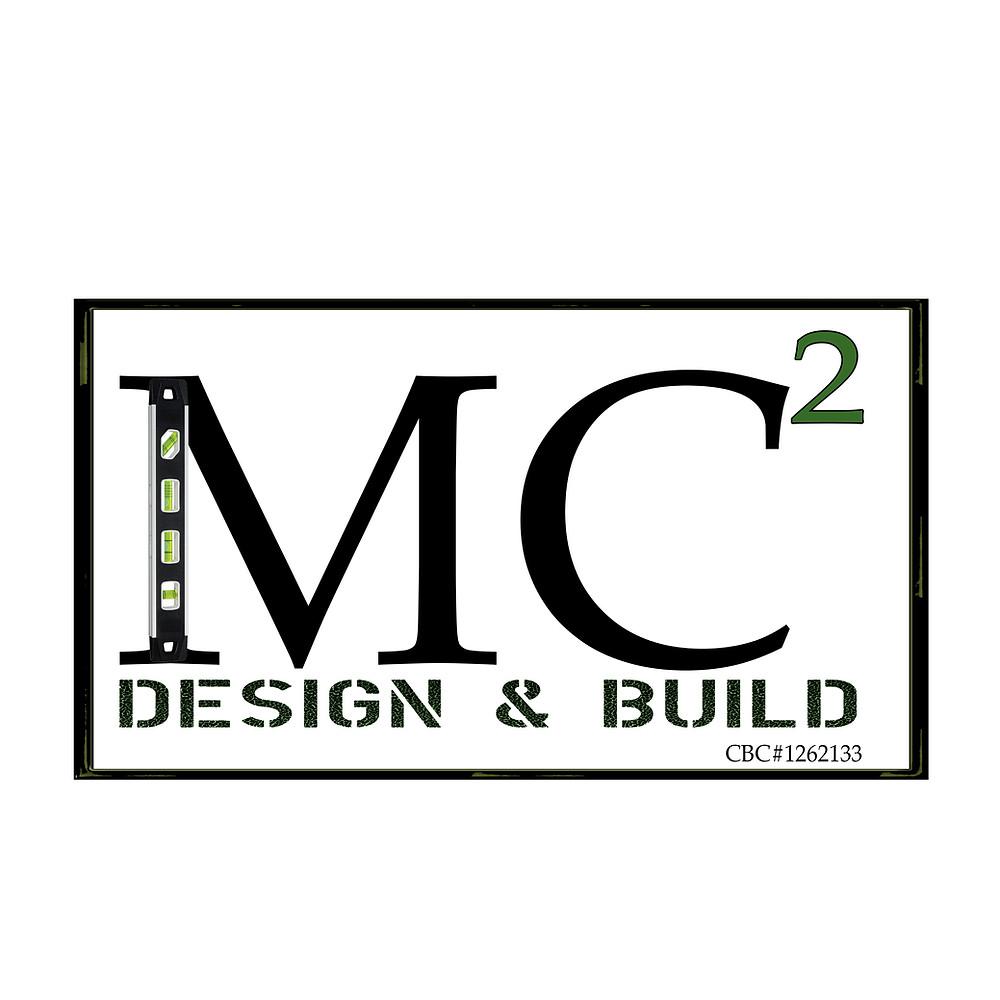 mc2 builders