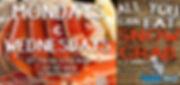 AllYouCanEatCrabs.jpg