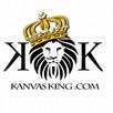 Kanvas King 2020!!