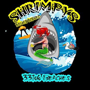 ShrimpysMERMAIDSITTINGSHARK.png