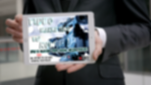 videoblocks-close-up-of-businessman-pres