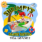 ShrimpysNewTShirtBEACHFINAL.png