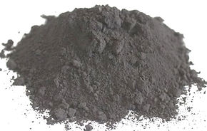 Iron ore concentrate.jpg