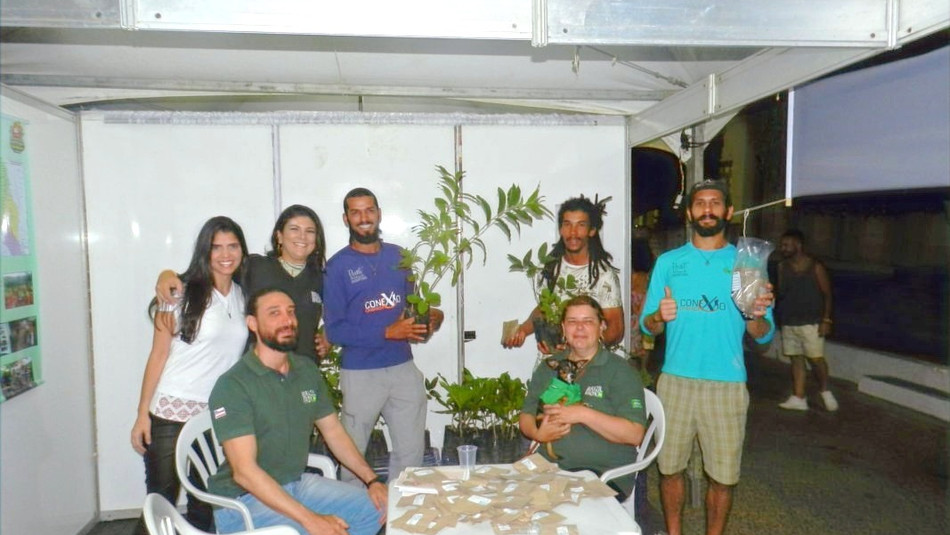 Abaira Festival