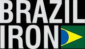 Logo para website.jpg