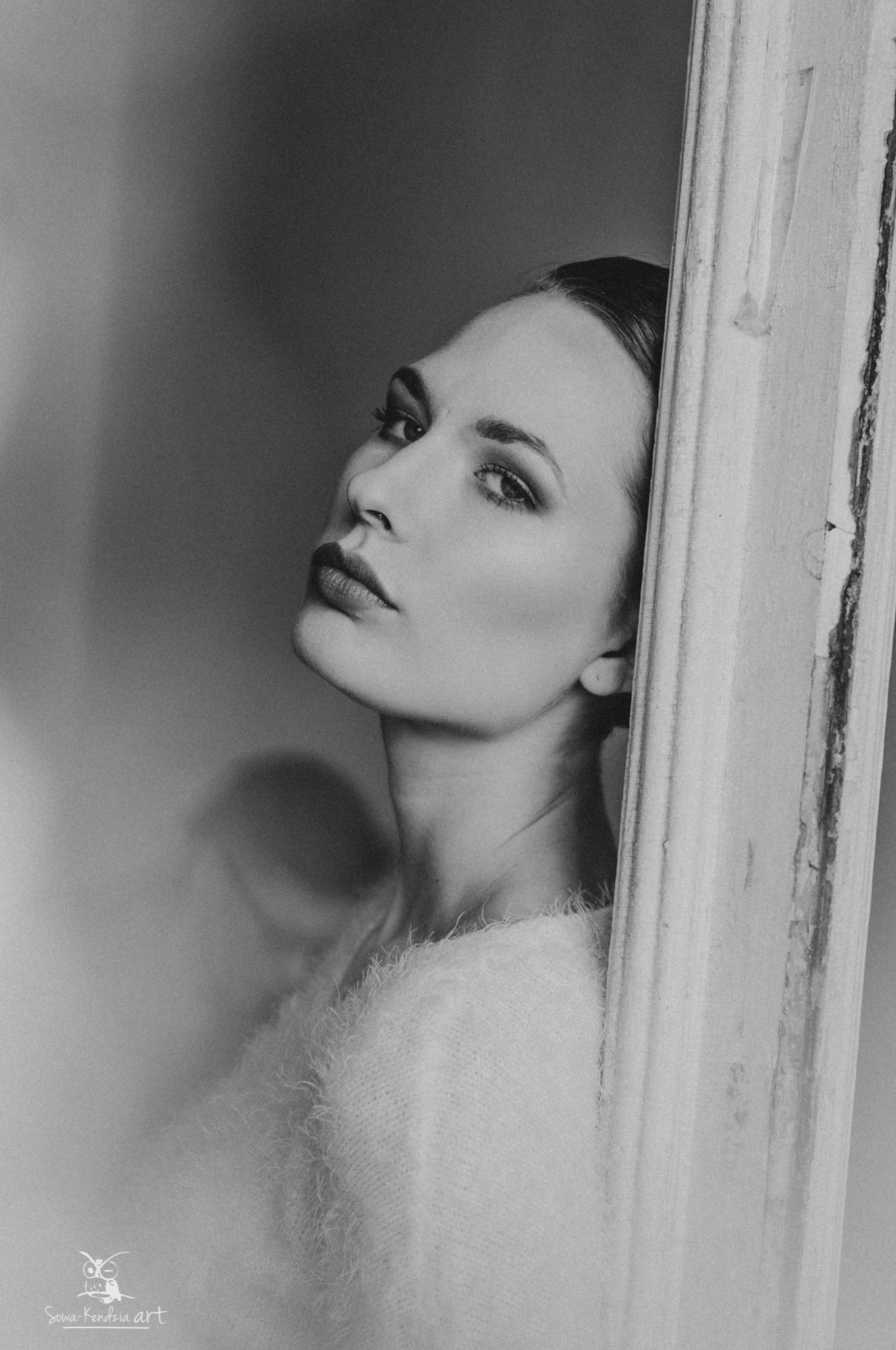 Beauty- Model
