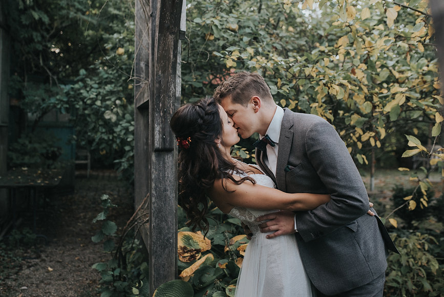 Brautpaarfotoshooting-78.jpg