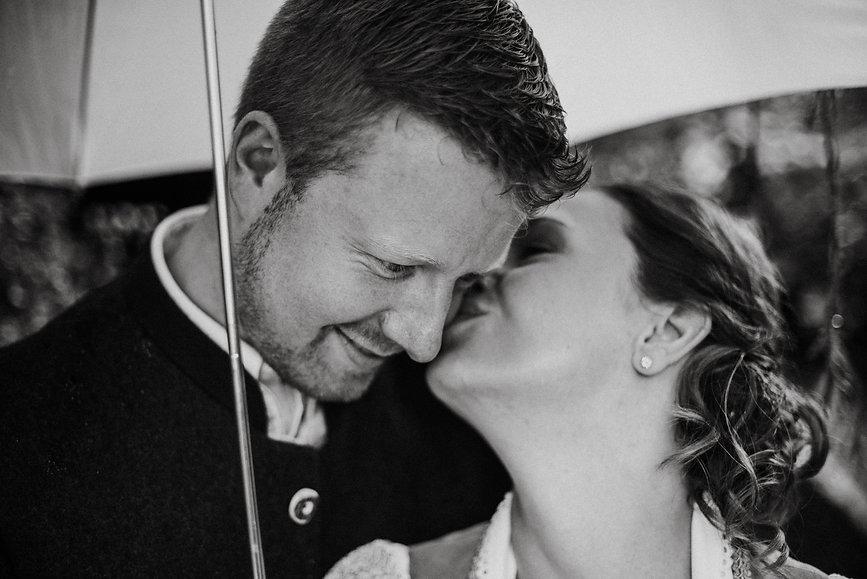 Anna&Christian Paarfotoshooting -57.jpg