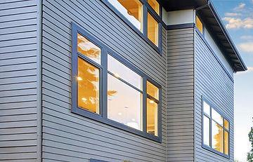 siding-windows.jpg