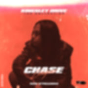 CHASE-KINGSLEY DRIVE NOW-STREAMING.jpg