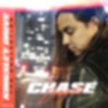 CHASE-Kingsley drive COVER.jpg