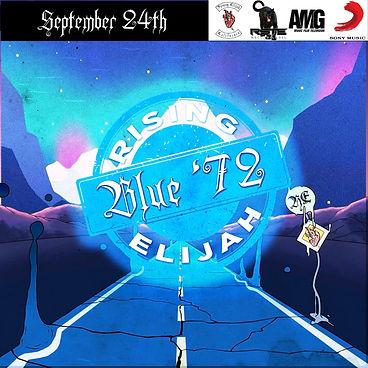 Blue72 promo1.jpg