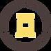 BDDC_logo2018_2couleurs_RGB-cutout.png