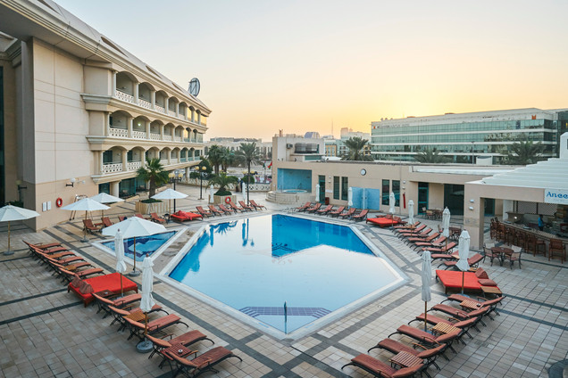 Chirag-sadhnani-roda-hotels-5.jpg
