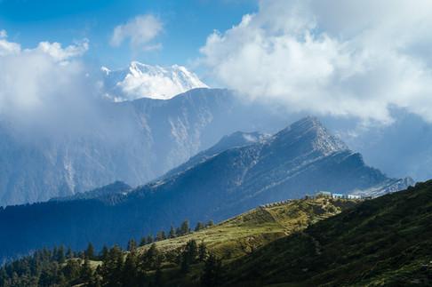 Chirag-sadhnani-adventure-photography-aq