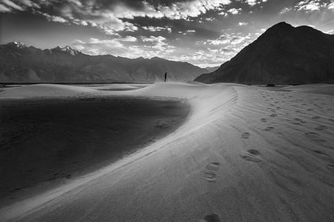 photos-website-travel-chirag sadhnani-ph