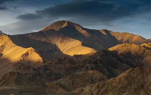 Ladakh-chirag sadhnani-photography_-38.j