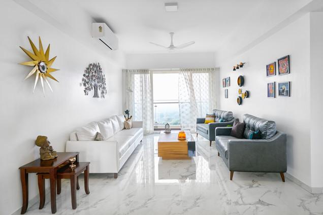 Chirag-sadhnani-interior-photography-6.j