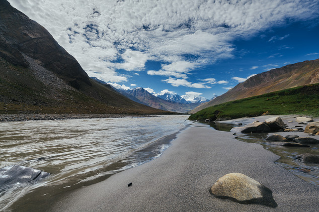 Ladakh-chirag sadhnani-photography_-4.jp