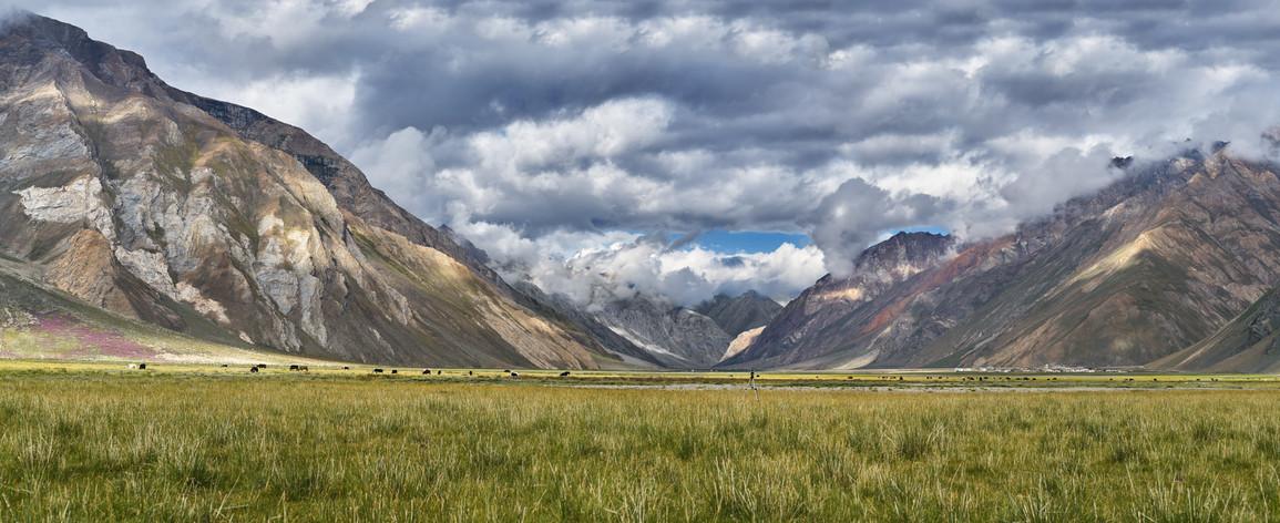 Ladakh-chirag sadhnani-photography_-6.jp