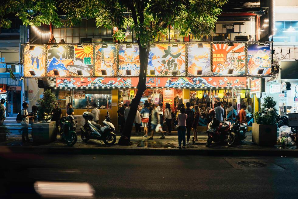 chirag sadhnani photography bangkok-4.jp